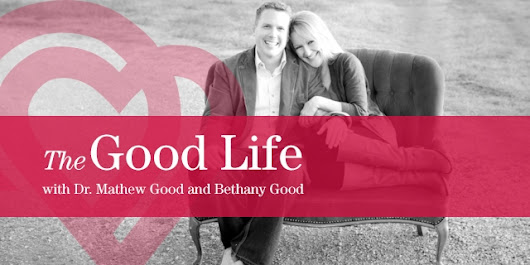 The Good Life: A Plan for Clean Eating  | Oklahoma Heart Institute