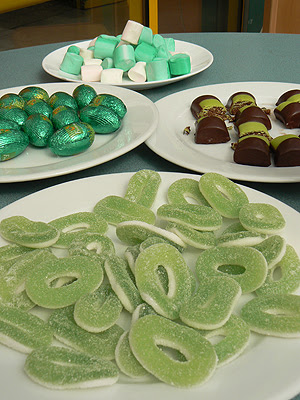 bonbons verts.jpg