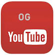 OGYoutube APK Download Latest v12.10 for Android