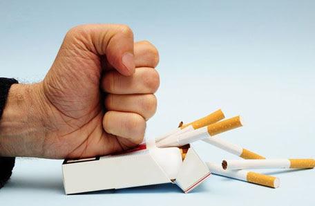 hypnotherapist quit smoking sydney