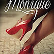 Monique - Kindle edition by Fox Emerson. Politics & Social Sciences Kindle eBooks @ Amazon.com.