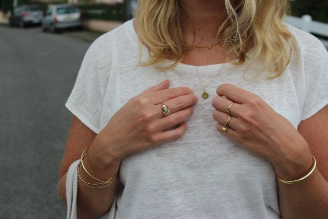 photo 9-tee lin acne studios bijoux jewels missoma london trinity Cartier_zps7akkkqcr.jpg
