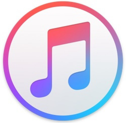 Apple Releases iTunes 12.5.5 With 'Minor App and Performance Improvements'