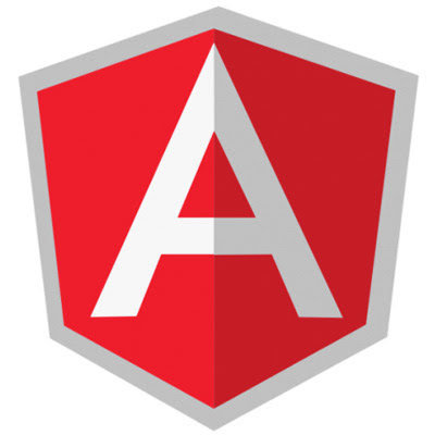 Resources to Get You Up to Speed in AngularJS - Tuts+ Code Article