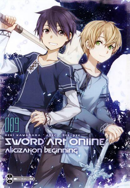 File:Sword Art Online Vol 09 - 001.jpg