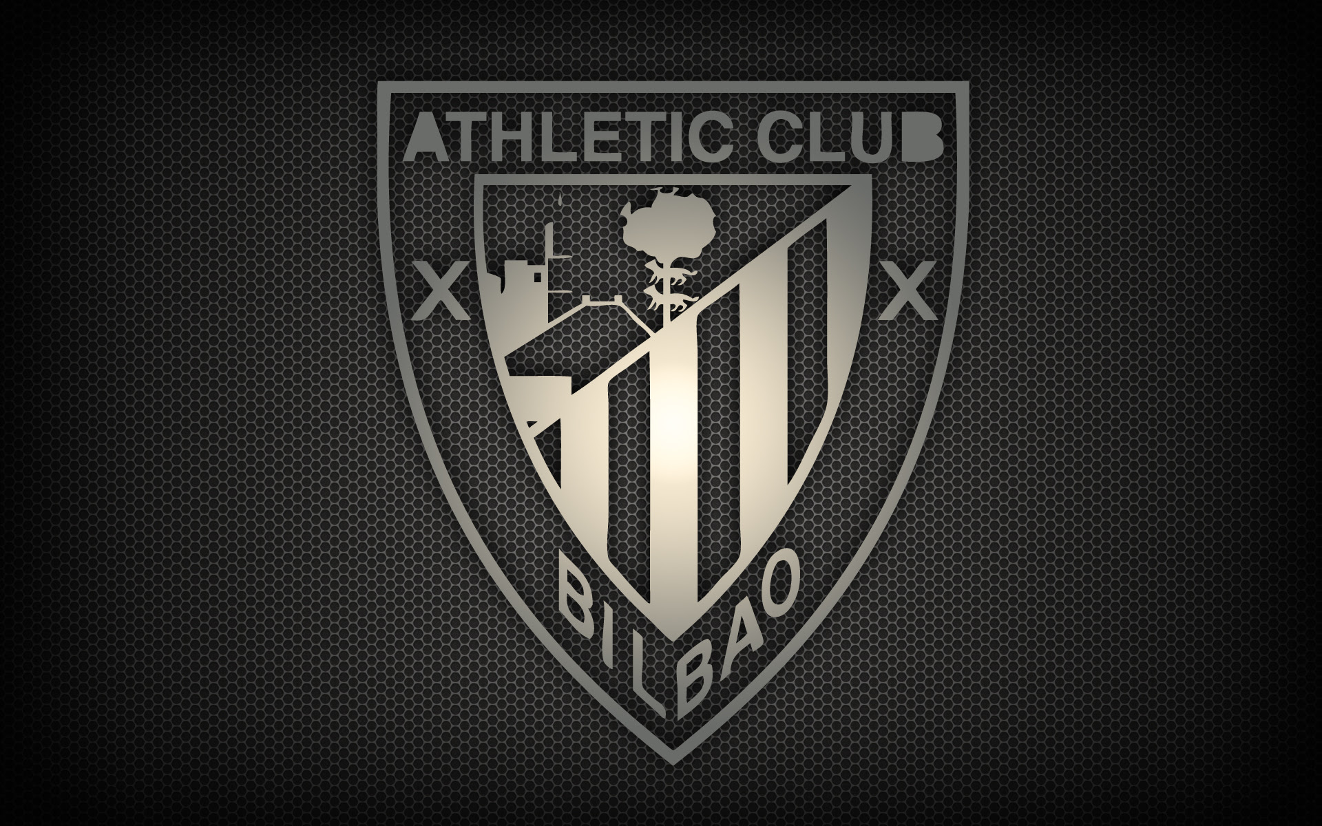 Athletic Bilbao Football Wallpaper, Backgrounds and Picture.