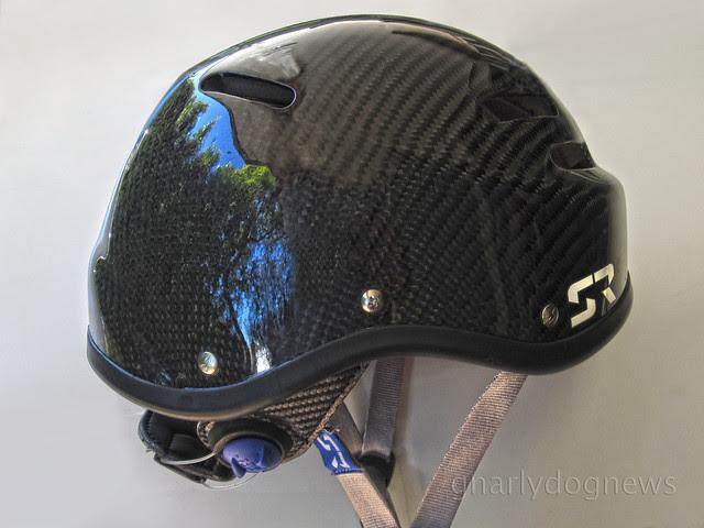 Shred Ready Shensu Helmet_c