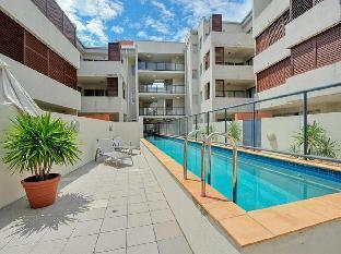 FV4006 Apartments Brisbane
