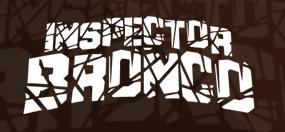 Inspector Broco: la web-série
