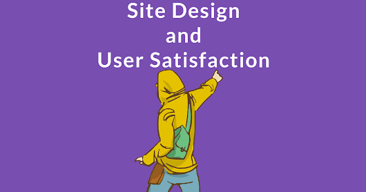 Google Research on User Satisfaction and Trust - Search Engine Journal