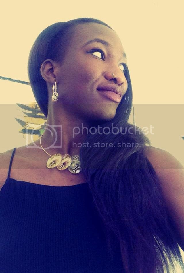 photo Black Woman Makeup_zpsxv3kiwrs.jpg