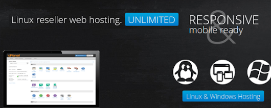 Website hosting - Choose Affordable, Cheap Web Hosting