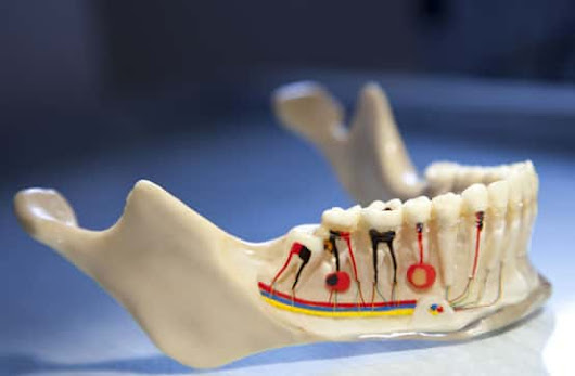 Dental Clinic in Race Course|Dental Clinic in Coimbatore
