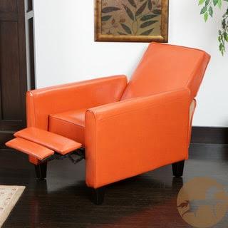 Recliners | Overstock.com: Buy Living Room Furniture Online