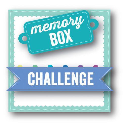 Challenge icons