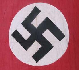 http://merkuriseratus.files.wordpress.com/2007/06/nazi-flag.jpg