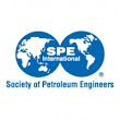 Society of petroleum engineers Overview | Oil and Gas Technology