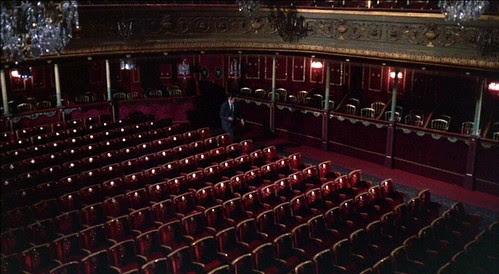 charade_theatre1
