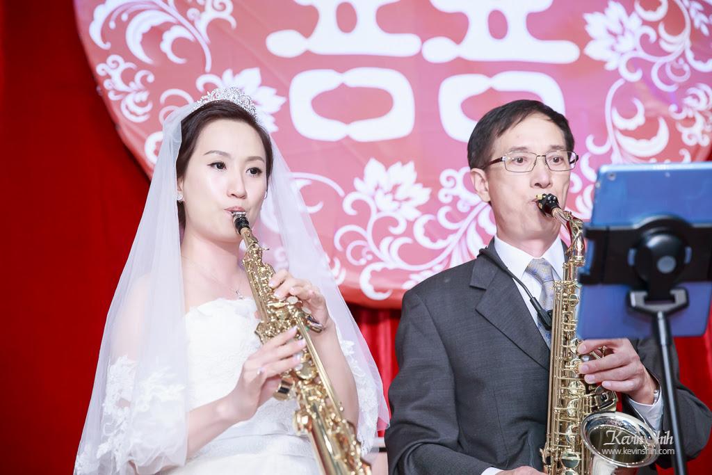 竹北喜來登婚禮紀錄_11