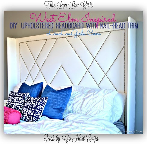 West-Elm-Inspired-DIY-Upholstered-Headboard-with-Nail-Head-Trim