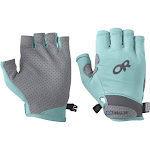 Outdoor Research ActiveIce Chroma Sun Gloves - Seaglass