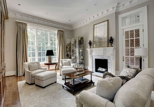 All You Need to Know About Crown Molding - Bob Vila