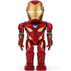 Marvel - Iron Man MK50 Robot