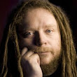 Jaron Lanier: We're Being Enslaved by Free Information - IEEE Spectrum