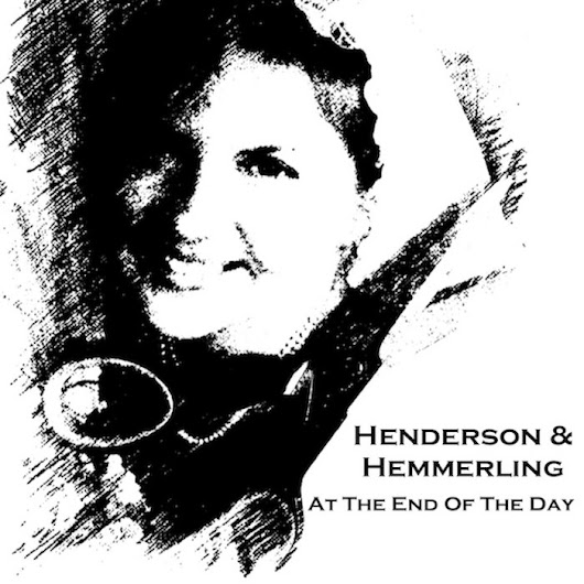 At The End Of The Day, by Henderson & Hemmerling