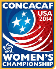 Group A Concacaf