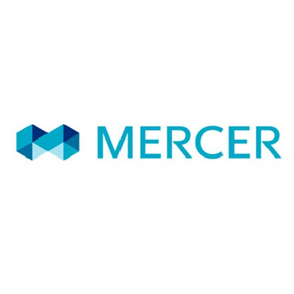 mercer_416x416