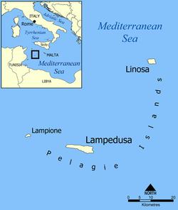 ''A tolerância naufragou: o Mediterrâneo divide os povos''. Entrevista com Predrag Matvejevic