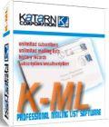 Giveaway of the Day - K-ML 4.5