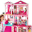 Barbie Dreamhouse Review