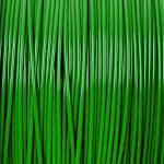 Push Plastic PETG   HartSmart Products 1.75mm / Green / 3kg