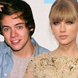 'She will not date my Harry': Taylor Swift sent 'death threats' over rumoured romance with One Direction's Harry Styles