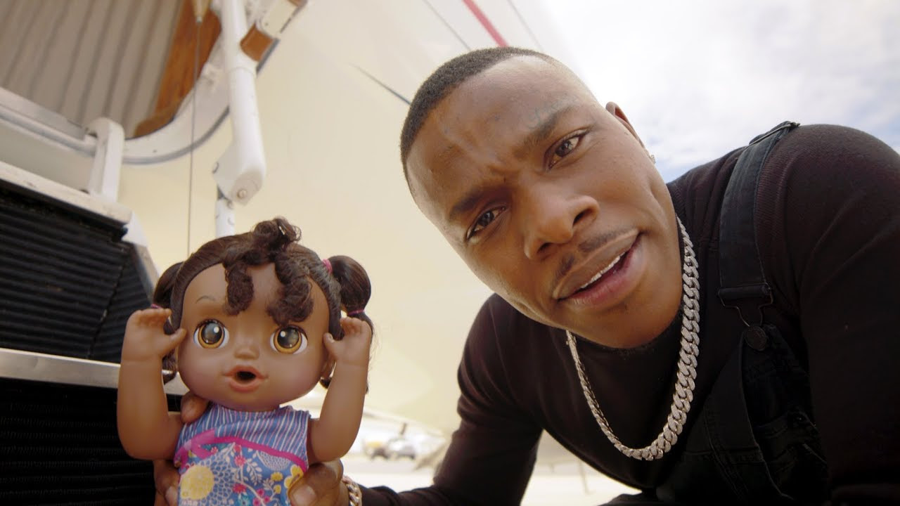 Charges Against DaBaby in Connection in to a Deadly ...