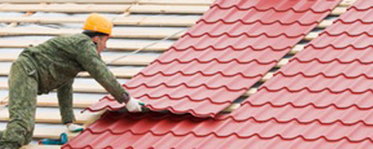 How Weather Affects Your Roof | 911 Restoration