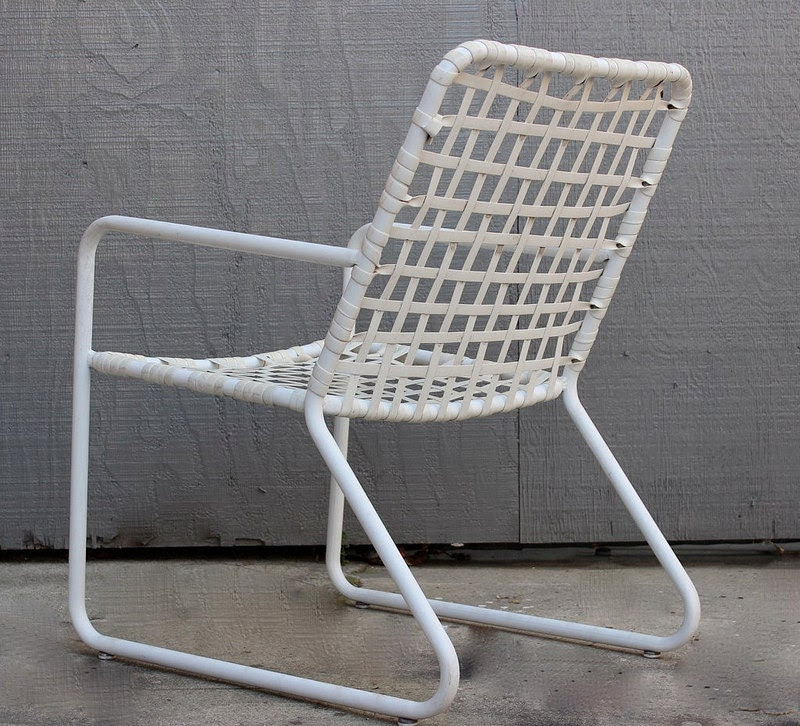 Popular items for patio furniture on Etsy