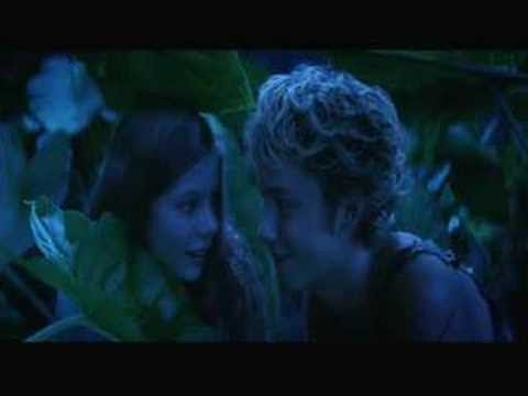 Peter Pan Can You Feel The Love Tonight Peter Pan And Wendy