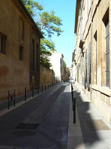 ruelle déserte.jpg
