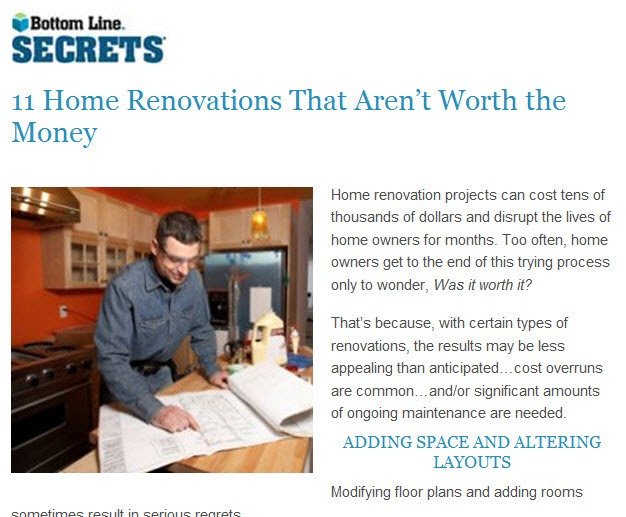 Outstanding bottom line home improvements 300x247 Top Home Improvement Projects  626 x 517 · 109 kB · jpeg