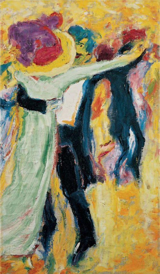 dance paintings 26