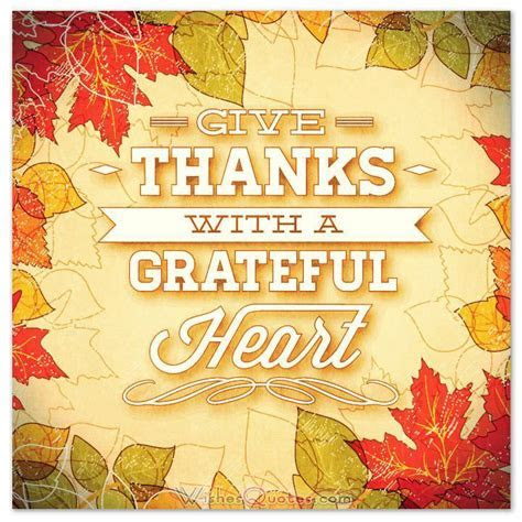 Give Thanks With A Grateful Heart Pictures, Photos, and