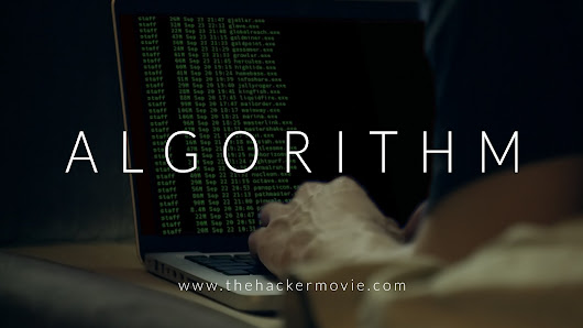 Top 10 Best Hacking Movies That You Should Watch
