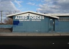 118 allied forces job center3.jpg