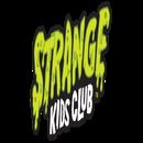 http://www.strangekidsclub.com/