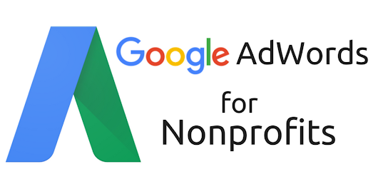 Google AdWords for Nonprofits