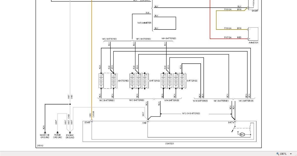[DIAGRAM] Mercedes Benz Gla User Wiring Diagram FULL
