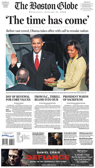 new york times newspaper. The New York Times – about